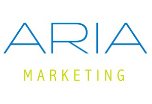 Aria Marketing - Healthcare IT PR