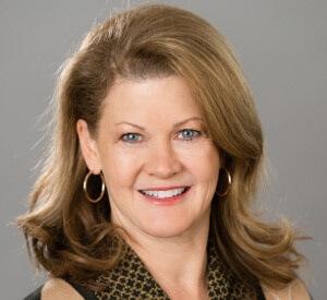 Beth Friedman, BSHA, RHIT