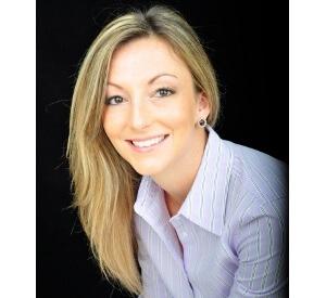 Erin Wabol