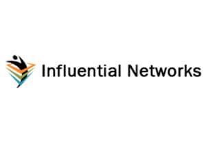 Influential Networks