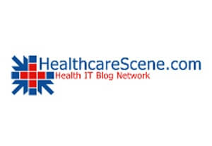 hcscene-logo-small