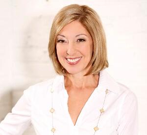 Marcy Fleisher