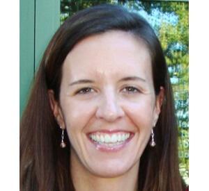 Jennifer Dennard