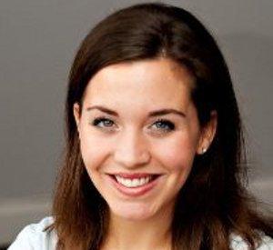 Kate Ottavio
