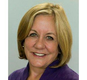 Dr. Patricia Salber
