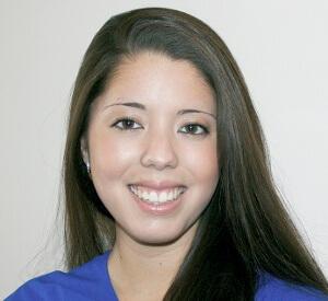 Shana Tachikawa