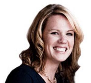 Lisa Maughan