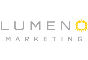 Lumeno Marketing - Healthcare IT