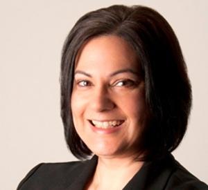 Sovita Chander
