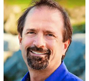 Dr. Moshe Engelberg