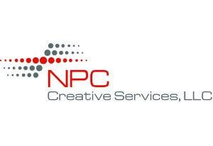 NPC Creative Services