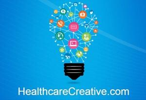 HealthcareGreative