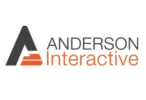 Anderson Interactive - Health Care Makreting