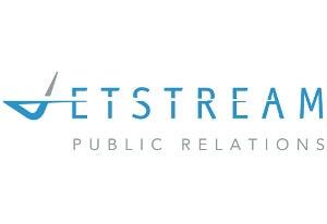 Jetstream - Healthcare Public Relations
