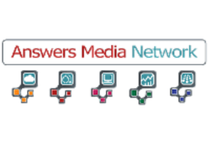 Answers Media Network