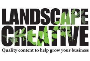 LandscapeCreative