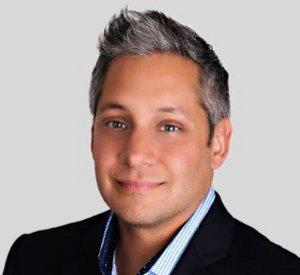 Peter Figueredo