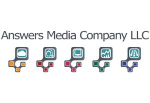 answers media company