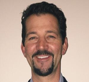 Jason Krantz