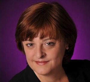 Elizabeth S. Goar
