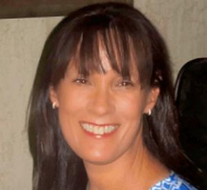 Carol Flagg