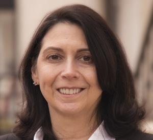 Mary Tobin