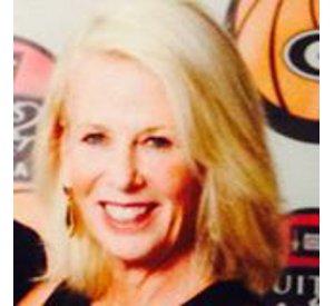 Cynthia Porter