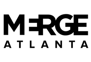 Merge-Atlanta-Healthcare-Agency