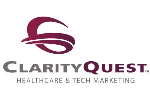 Clarity-Quest-Marketing-Logo