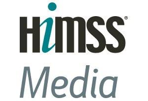 HIMSS_Media_Logo