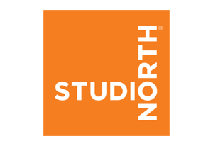 Studio-North-Logo