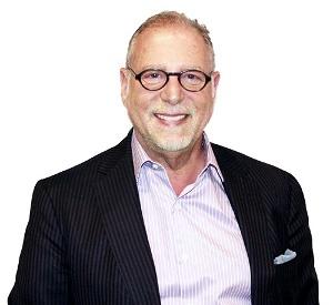 Jeffrey Nemetz