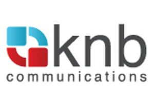 KNB Communications