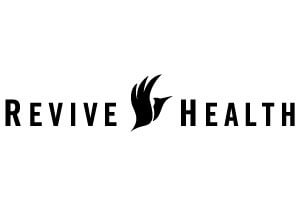Revive Health