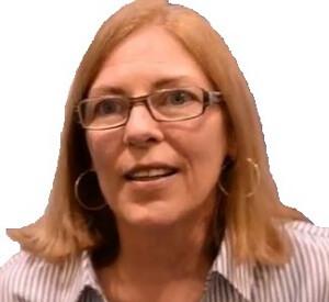Roberta Mullin