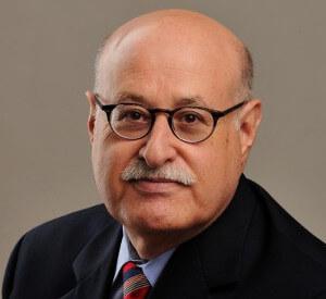 Peter Ashkenaz