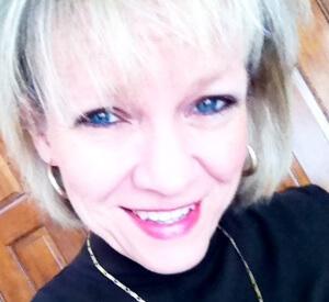 Marcia Noyes