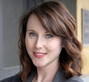 Lindsay Yale