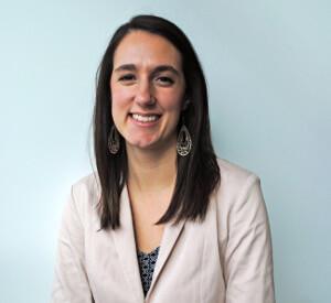 Sarah Davelaar