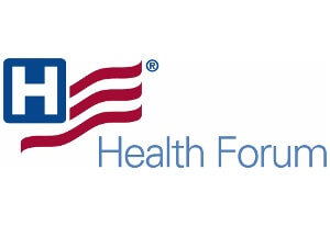 AHA-Health-Forum
