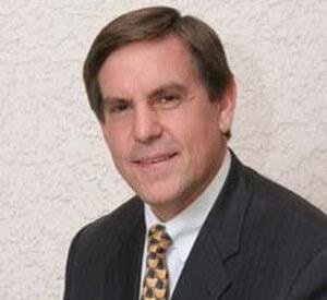 Steven R. Hoer, MD