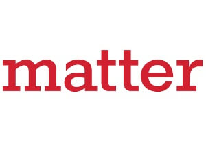 2017_logo_matter_low_red