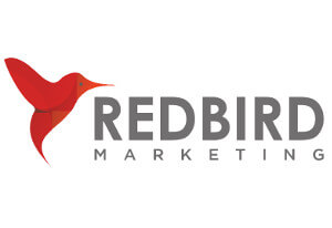 Red Bird Marketing