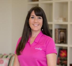 Melissa Pickle