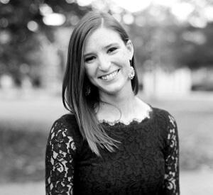 Kate Gillmer