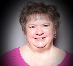 Kathy Divis