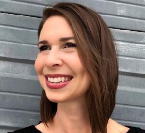 Jen Horonjeff, PhD