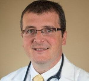 Dirk Stanley, MD, MPH